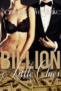 A-Billion-Little-Clues 2mb