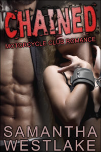 Chained cover 4
