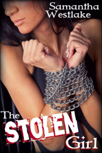 The_Stolen_Girl_cover