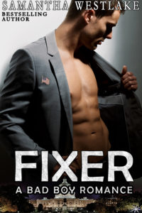fixer-cover-small