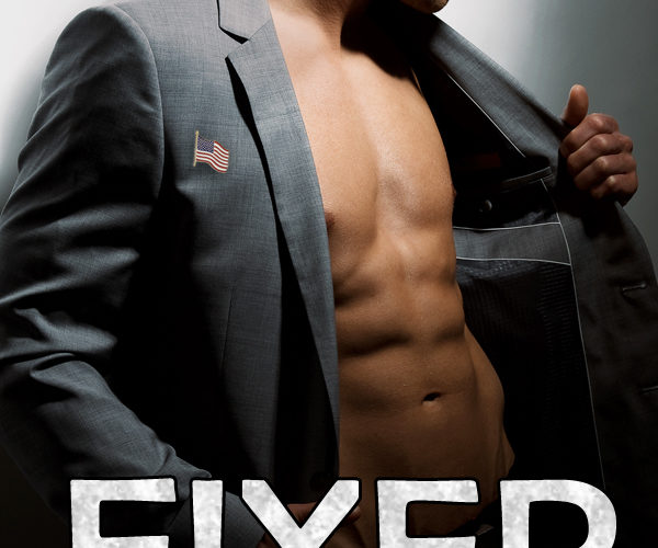 fixer cover