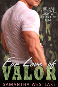 for-love-of-valor-cover-final-smaller