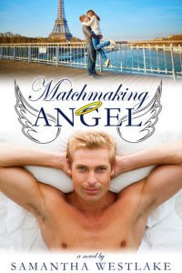 matchmaking-angel-cover-v2