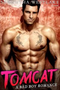 tomcat-cover-v4